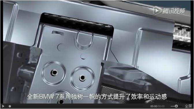 碳纤维在汽车部件上的应用