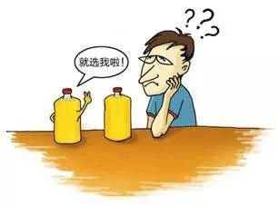 过氧化甲乙酮事故的经典案例四:误导行为