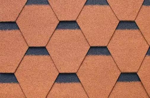 彩色聚酯表面毡制作 的FRP产品