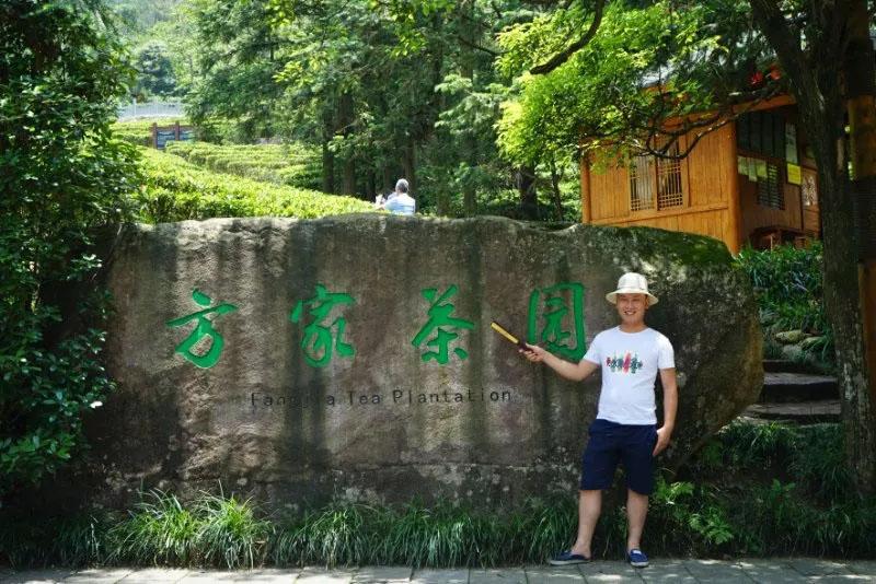 """广东博皓贺州行   品黄姚古韵,赏""""姑婆""""柔情-16"""