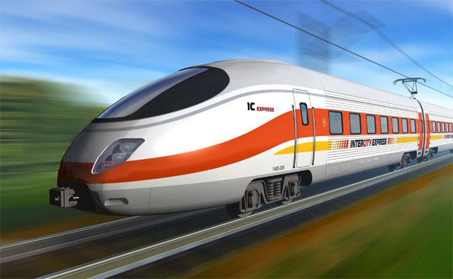 FRP拉挤复合材料在轨道交通铁路行业的应用需求日益增长
