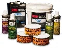 美国Stoner脱模剂产品