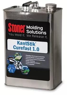 Stoner公司Kantstik Cure Fast 1.0密封剂