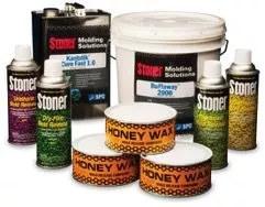 美国Stoner脱模剂系列