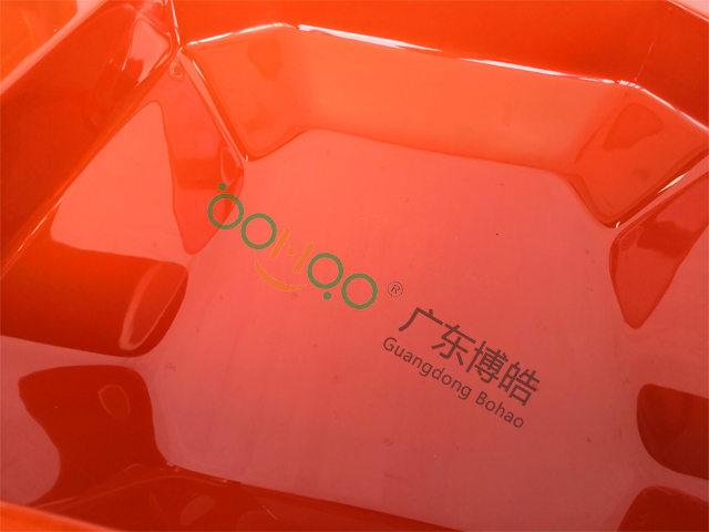 VPI硅胶真空成型生产工艺流程    -1