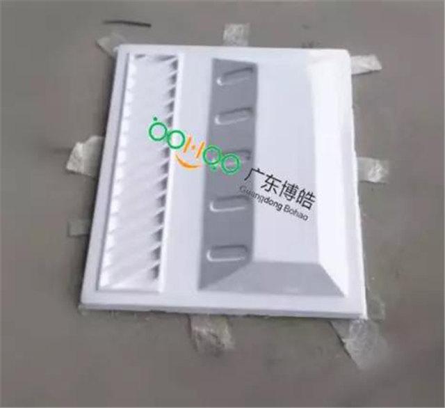 VPI硅胶真空成型|实际应用案例——汽车配件   -3