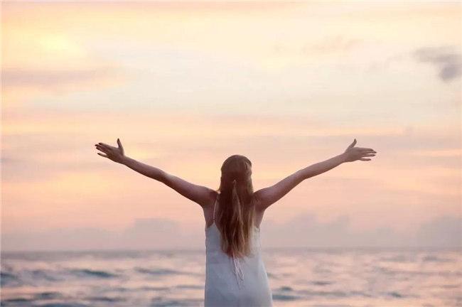 享受工作,用心生活|读《活法》《干法》有感  -4