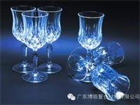 【必发365官网课堂】一个玻璃杯背后的故事