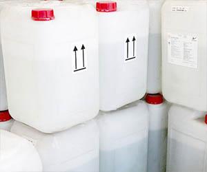 玻璃钢无色透明树脂固化剂 阿克苏V388固化硬化剂过氧化甲乙酮 水性环氧不饱和聚酯树脂白水