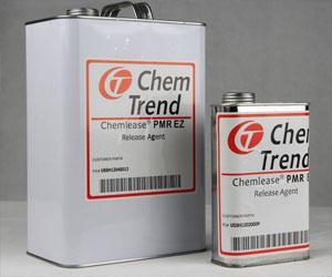 玻璃钢脱模剂 模具脱模水 肯天PMR复合材料水性脱模剂 模具蜡垢清洁剂