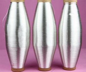 无碱玻璃纤维纱 玻纤直接无捻纱 热塑性玻纤复合纱 织造玻纤布工程塑料用绝缘增强玻璃钢材料厂家