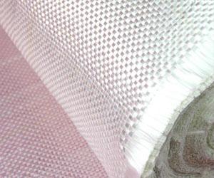 【玻璃纤维布厂家】中碱方格布玻纤布规格CWR310 平纹玻纤中碱布 02/04玻纤白金布 手糊玻纤防腐布 玻璃钢贮罐/冷却塔/船舶/管道玻纤布用途