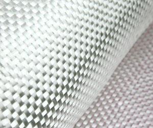 【高性能玻璃纤维布】巨石无碱玻纤布方格布03,04玻纤布厂家 06,08无碱方格布 玻璃钢船艇/板材/管道玻纤布工艺