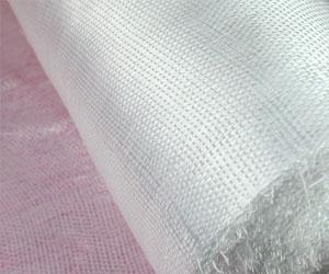 玻纤复合土工布 短纤针刺无纺布 防腐玻璃纤维丝布 高强度高模量自粘玻纤布 玻璃钢手糊常用布