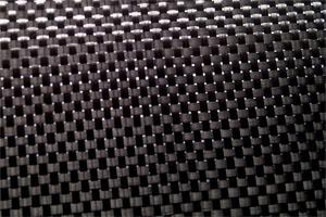 国产/进口碳纤维布 3K斜纹碳纤维布织物 碳纤维平纹布单向布 建筑补强材料 与环氧乙烯基树脂相溶