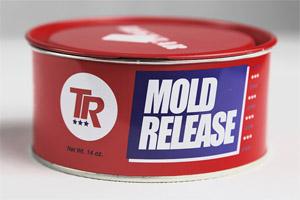 美国三星红蜡 TR-102蜡 手糊玻璃钢人造石树脂用高效脱模剂模具离型剂