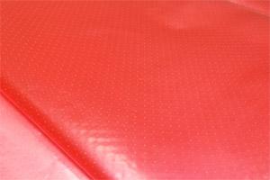 有孔隔离膜 玻璃钢真空灌注工艺VIP用分隔薄膜 脱模性能好延伸率高