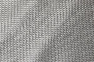 高硅氧玻璃纤维布 耐高温防火布阻燃玻纤布织物 隔热电绝缘防火玻纤布 耐热焊接用玻纤材料