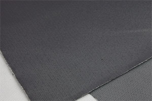 硅胶布 涂层玻璃纤维布 阻燃防火玻纤布厂家 耐高温硅橡胶玻纤布 高硅氧玻纤布 耐火玻璃纤维布