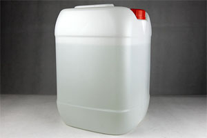 广东树脂固化剂 环氧树脂固化剂 环氧胶衣耐高温固化剂 人造大理石油漆涂料固化剂白水
