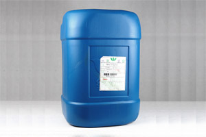 广东玻璃钢固化剂厂家 福田树脂固化剂 绿叶LY固化剂硬化剂 白水固化剂过氧化甲乙酮