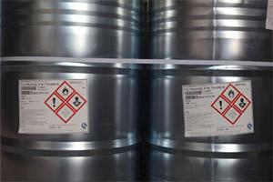 缠绕树脂 力联思树脂华南代理 P65-901乙烯基树脂耐高温树脂 LY-191邻苯树脂 玻璃钢手糊缠绕工艺用