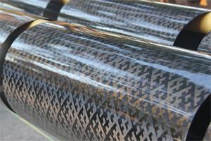 广东环氧树脂供应商必发365官网代理惠柏缠绕系列环氧树脂 碳纤维应用高韧性树脂 耐高温复合材料缠绕拉挤工艺树脂