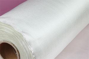 无碱玻璃纤维细布 平纹玻纤布 滑雪板运动器材用玻纤基布薄布EW100/E136 手糊玻璃钢材料厂家