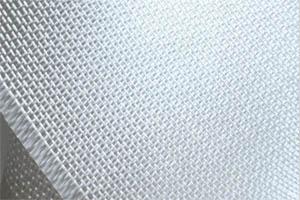 无碱玻璃纤维布 玻纤破斜纹布 运动器材球杆鱼竿高强度玻纤基布预浸布增强复合材料