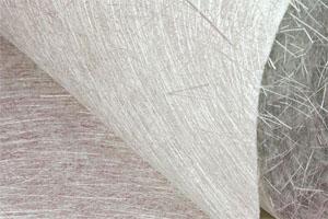 【巨石玻璃纤维毡】无碱玻纤短切原丝毡粉剂毡/乳剂玻纤毡 玻璃钢模压缠绕拉挤成型用玻璃纤维毛毡