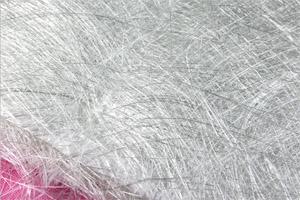 无碱玻璃纤维真空导流毡 闭模毡 RTM用夹芯复合毡 玻纤连续原丝毡缝编夹芯复合织物