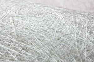 【巨石玻纤短切毡】无碱玻璃纤维乳剂毡/粉剂毡 玻纤短切原丝毡规格300g/450g 玻璃钢拉挤缠绕成型工艺