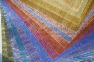 彩色聚酯表面毡 玻纤复合毡 玻璃纤维薄毡 木纹/迷彩/大理石纹玻纤表面毡 可个性定制
