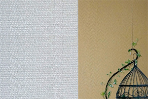 欧式室内装修用海基布 玻纤无缝海吉布 防火防潮防霉玻璃纤维墙布壁布
