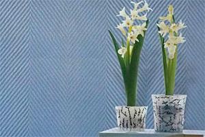 高档墙面室内装修材料 玻璃纤维壁布欧式海吉布 白色玻纤墙布海基布