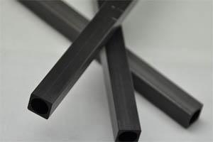 拉挤树脂广东厂家 惠柏耐高温拉挤环氧树脂 用于拉挤缠绕工艺复合材料