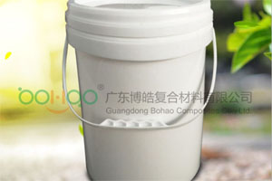 彩色色浆HM不饱和树脂色糊 广东玻璃钢发光字色浆 多色多规格可定制