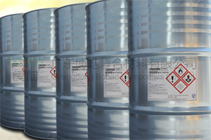 力联思树脂 DSM玻璃钢拉挤工艺用树脂 430环氧双酚乙烯基树脂 耐高温拉挤缠绕树脂