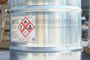 抽真空灌注树脂 力联思不饱和聚酯树脂 乙烯基聚酯树脂430LV 邻苯真空导入树脂