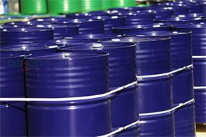 喷射树脂 广东聚酯树脂厂家 福田绿叶LY-188亚克力卫浴洁具树脂 不饱和聚酯树脂胶衣 玻璃钢喷射成型用树脂