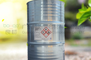 广东树脂厂家 浇注树脂 DSM间苯/邻苯模具树脂 力联思高强度高耐温耐水性乙烯基树脂 人造石浇筑树脂