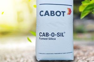 气相二氧化硅SiO₂ 进口/国产轻粉白炭黑 2000目硅粉 补强增稠高活性玻璃钢填料轻粉