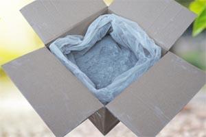 玻璃钢高强偶联剂触变剂 模具加固填充触变型粉剂 FRP玻璃钢模具增强粘接剂