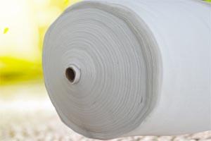 吸胶毡 透气毡呼吸毡 聚酯纤维导气毡 真空灌注成型材料 吸附多余树脂挥发物