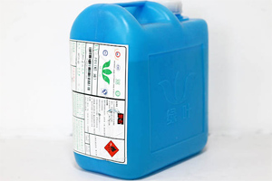 玻璃钢原辅材料厂家 福田绿叶牌LY蜡液 不饱和树脂添加用液体石蜡 玻璃钢涂层树脂添加剂