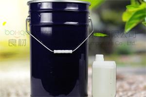硅胶灌注工艺 硅橡胶5330液态硅胶原料 半透明真空成型硅油