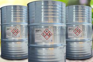 力联思1967-G-3低苯乙烯抽真空树脂 通用低粘度不饱和聚酯 预促进多环戊二烯树脂 真空袋膜导入成型玻璃钢树脂