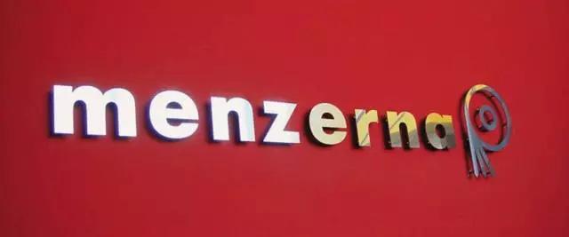 全世界最大的抛光磨料生产商——曼泽纳
